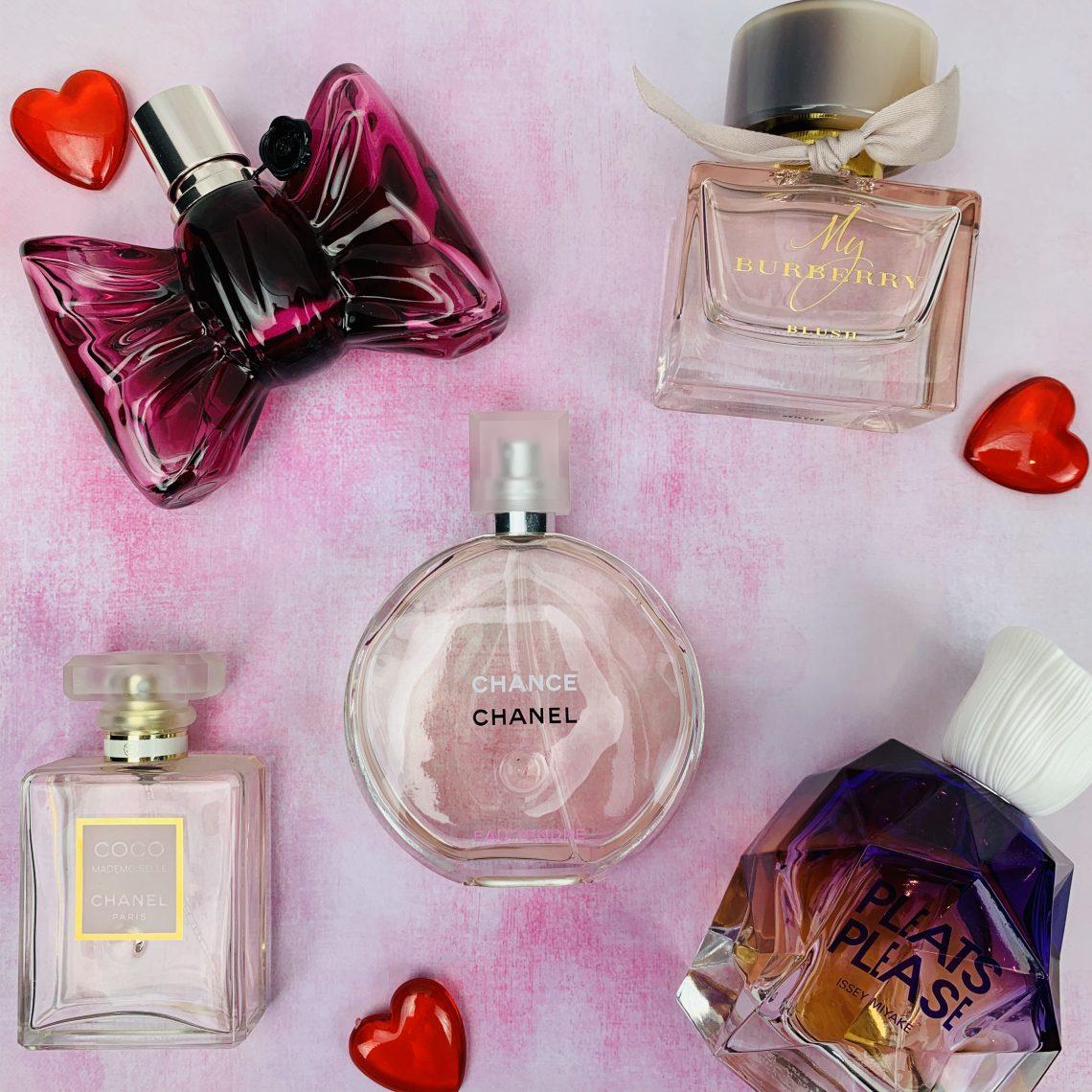 Cosmetics by Stephanie | Mijn persoonlijke blog over